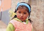 80-ペルーの笑顔