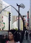 6-町田散歩