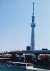 121-東京名所