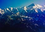 13-神々が棲む峰々