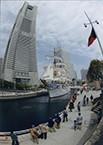 82-風の総帆展帆